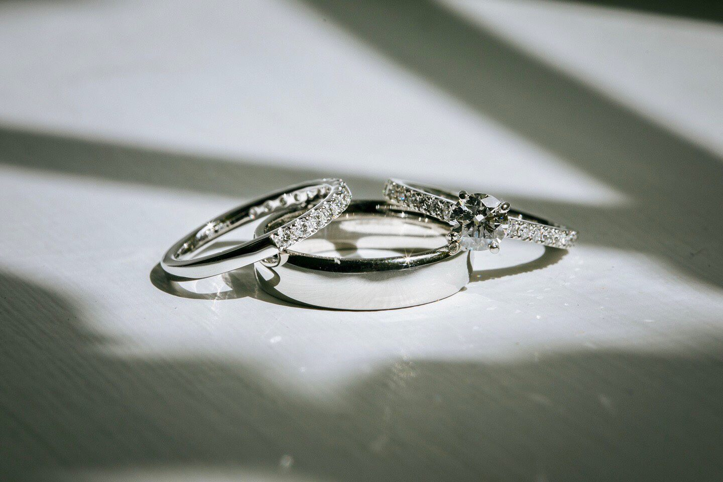 Why are platinum rings more valuable than gold?