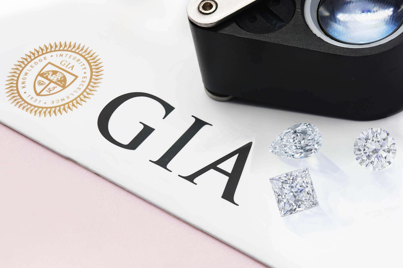 What Makes Diamonds Valuable?