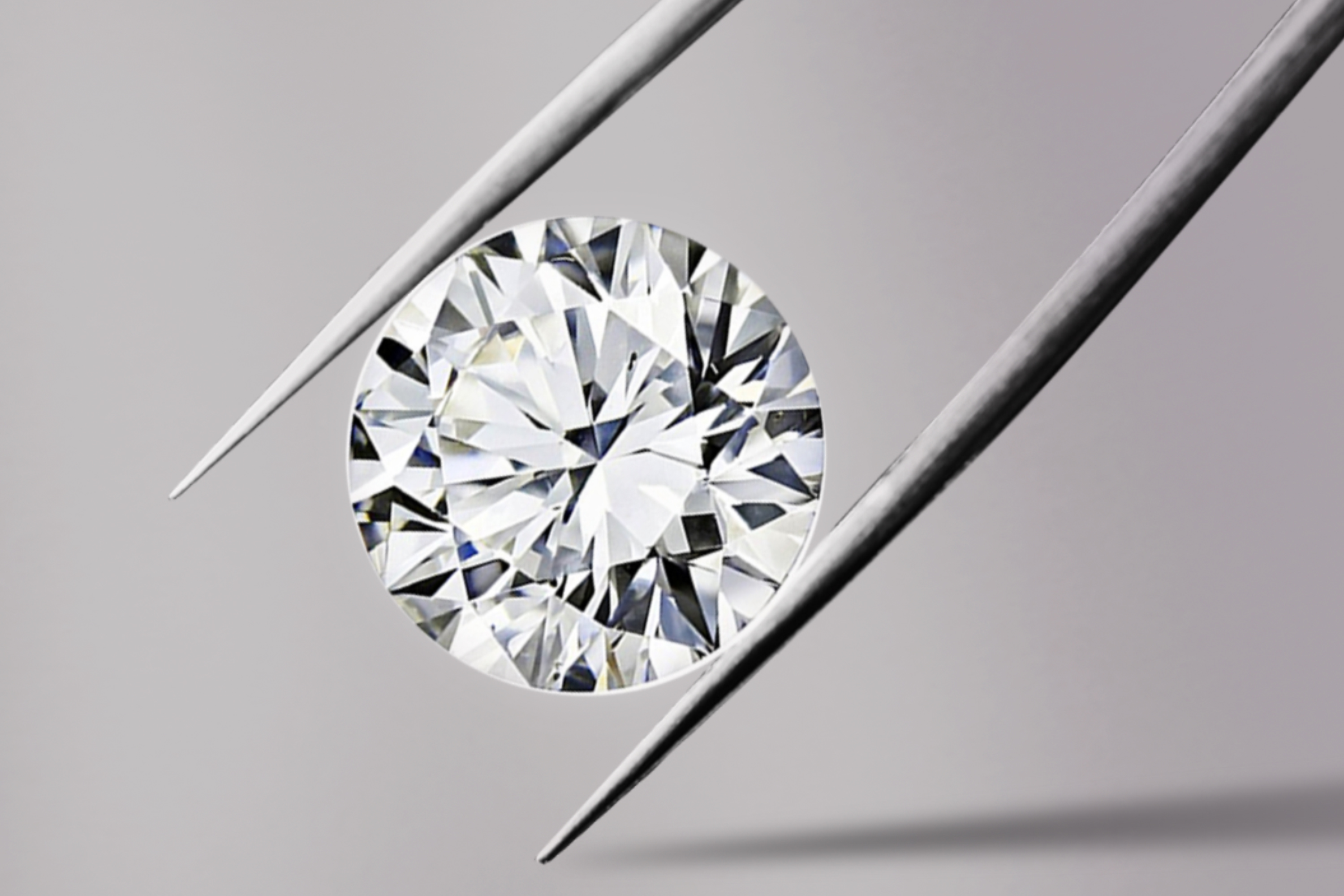 The effects of coronavirus on the current economic state and what it means for diamond prices