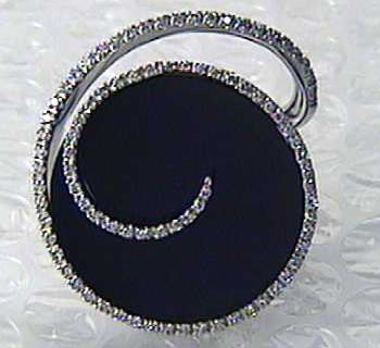 back to black jewellery image 2