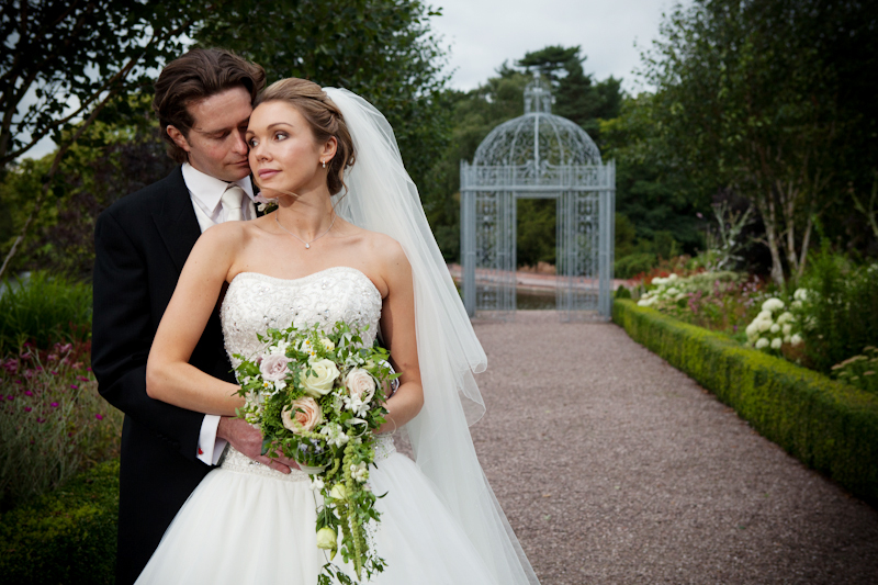 wedding ideas for brides to be