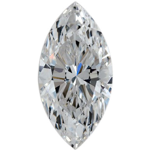 Marquise-Diamond-Steven-Stone