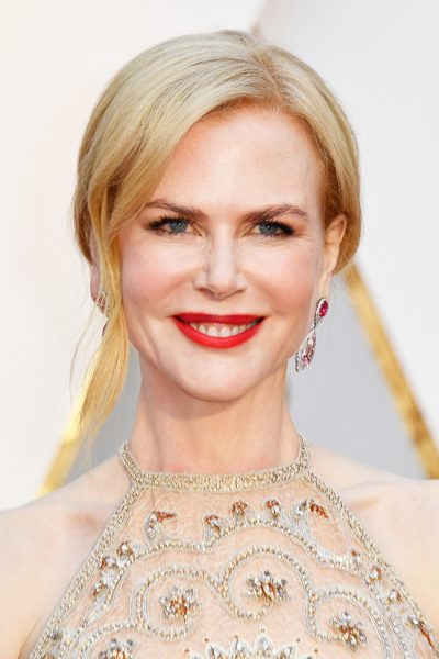 Nicole-Kidman-Oscars-2017-Red-Carpet-Fashion-Armani-Prive-Tom-Lorenzo-Site-3