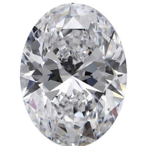 Oval-Diamond-Steven-Stone