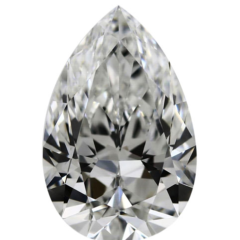 Pear-Cut-Diamond-Steven-Stone