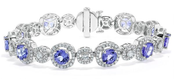 choose bridal jewellery blog image