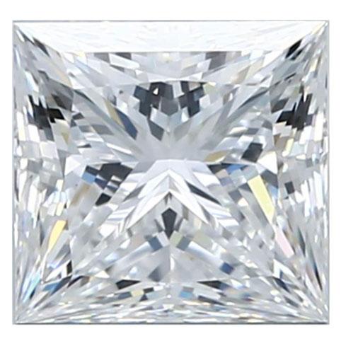 Pricess-Cut-Diamond-Steven-Stone
