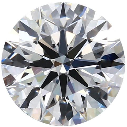Round-Brilliant-Diamond-Steven-Stone