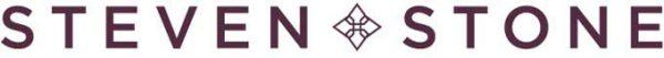 Steven_Stone_logo