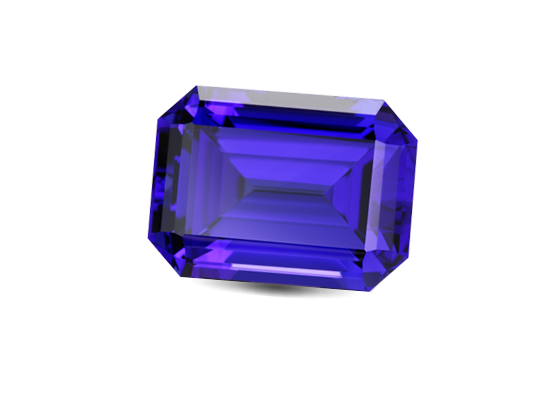 Fine Tanzanite update `wp_posts` set `post_content` = image courtesy of the GIA)