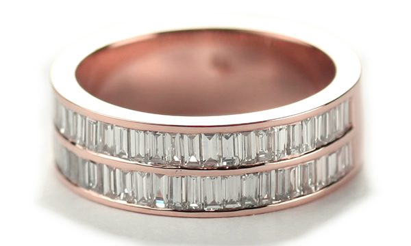 angelina jolie wedding ring