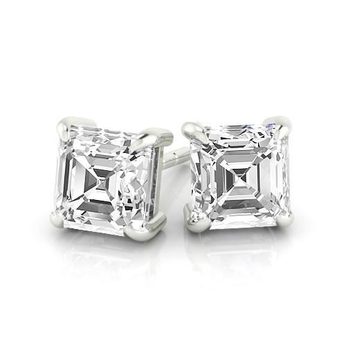 asscher-diamond-stud-earringsupdate `wp_posts` set `post_content` = 8160)
