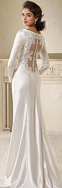 bella swan wedding dress replicas on sale