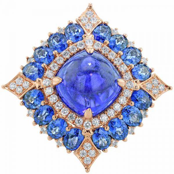diamond-jewellery--engagement-rings--18ct-gold--bespoke-