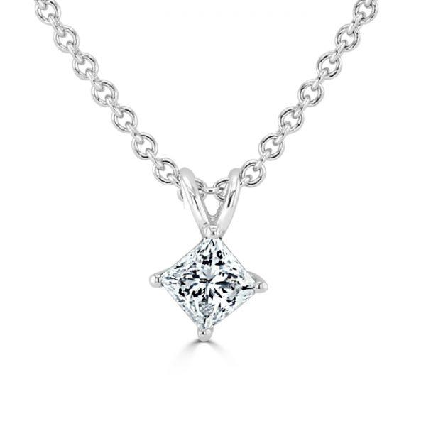 diamond-pendant-6--1491