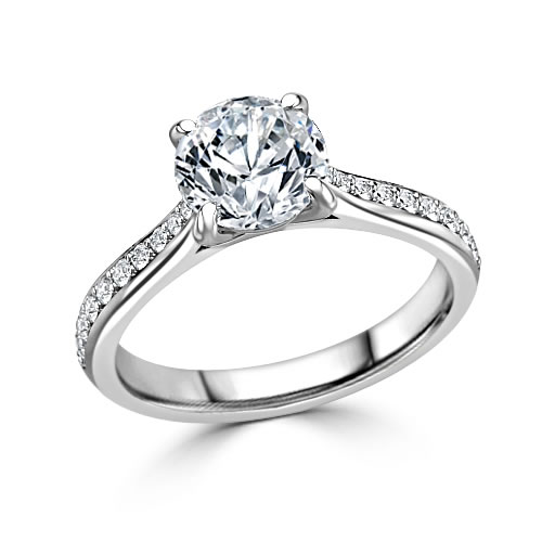 engagement-ring--9098