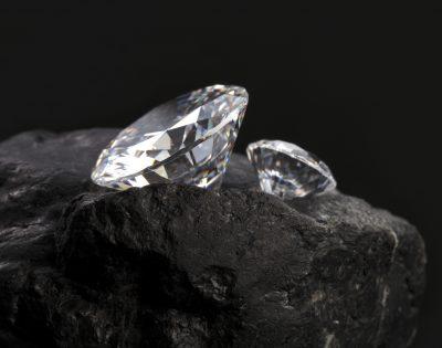 diamonds many uses