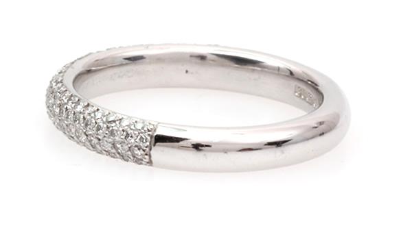 pave diamond wedding ring 26528 2