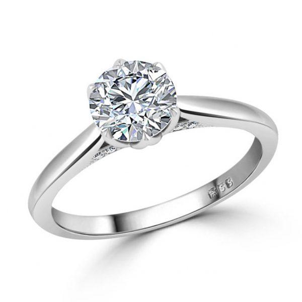 platinum-round-brilliant-diamond-set-bridge--1172--1733