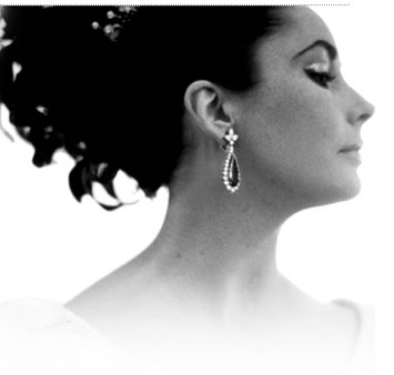 elizabeth taylor jewellery collection online auction