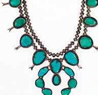 elizabeth taylor jewellery collection