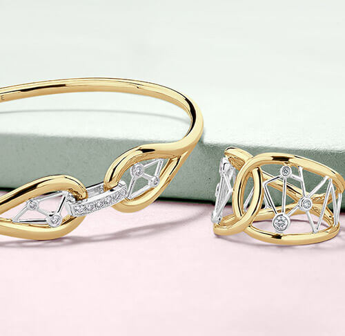 The Constellation Collection