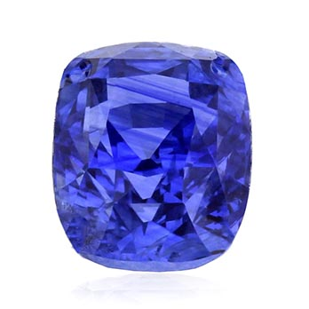 Gemstones Specifications