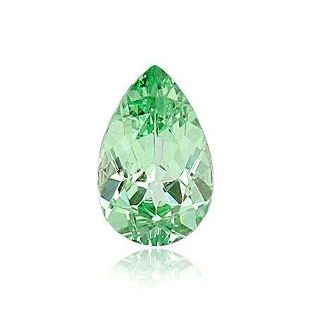 Gemstones Specifications
