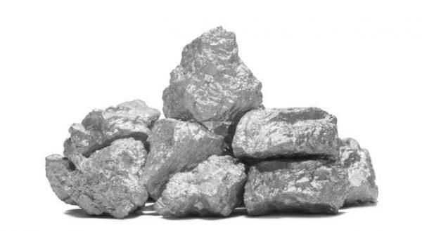 Manufacturing Metals