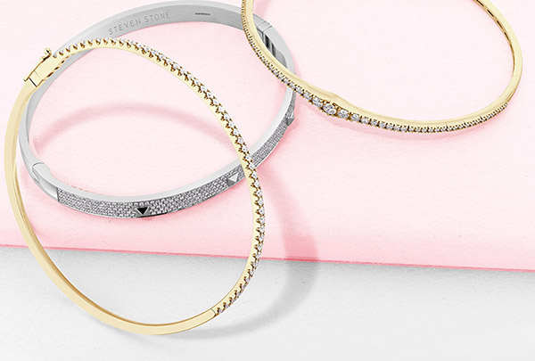 Create Your Own Bangles