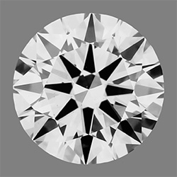 diamond-image