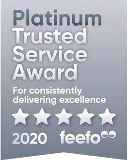 feefo-award