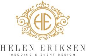 Hellen Eriksen Logo